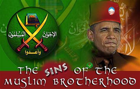 What Is A Muslim Prayer Curtain Muslim Brotherhood S Terror Training Camps Inside The Usa