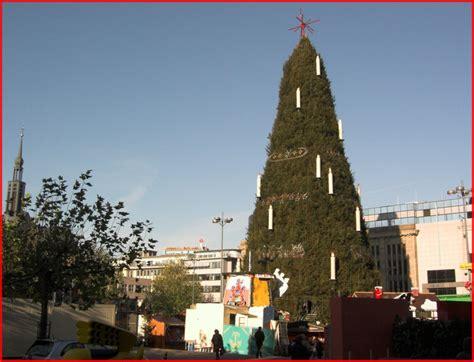 gr 246 223 te weihnachtsbaum der welt xmas ideer