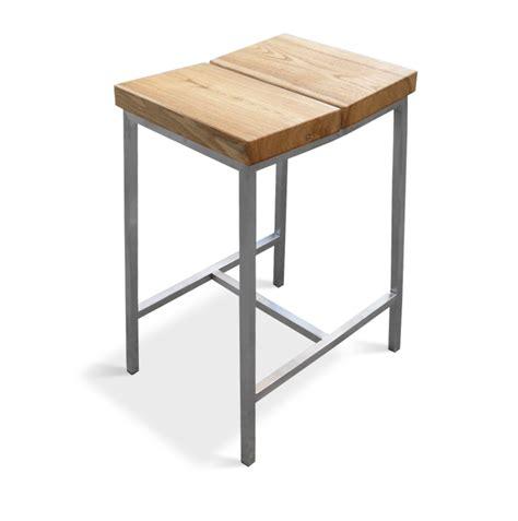 gus modern stanley stool