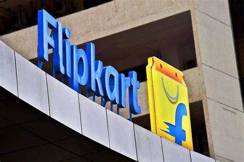 bookmyshow flix flipkart in talks to buy large minority stake in