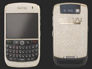 Hp Blackberry Paling Mahal blackberry termahal di dunia 2 3 miliar rupiah yoseph lagadoni herin