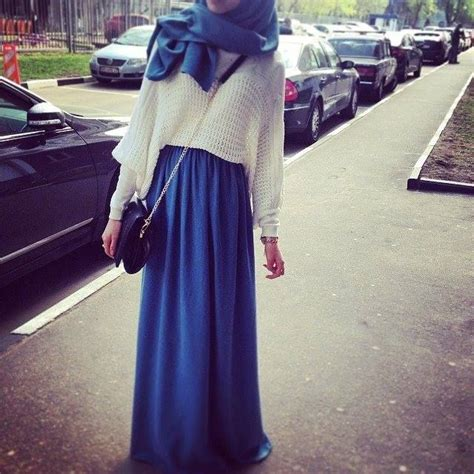 Louis Top Blouse Kekinian Blouse Muslim Blouse Hijabers 712 best images about hijabers on crepe top dress and turkish style