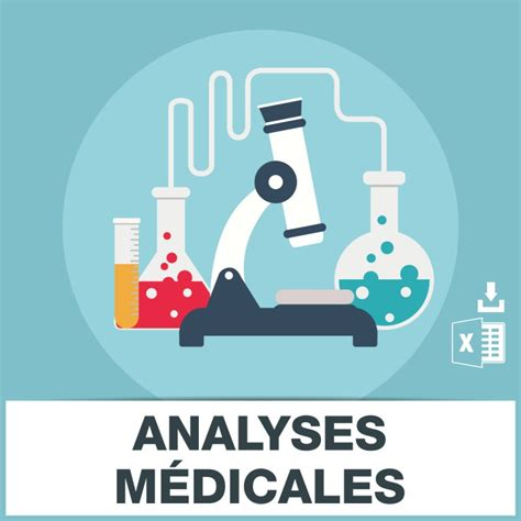 Cabinet Analyses Medicales cabinet analyses medicales