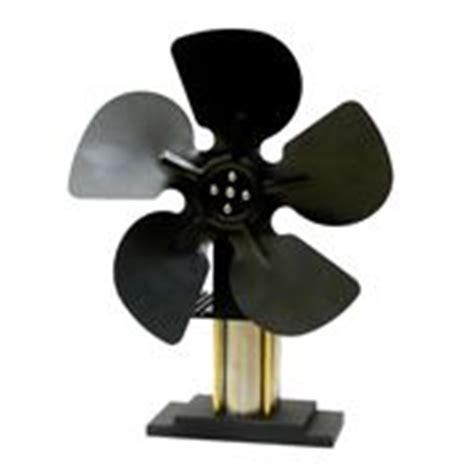 vulcan wood stove fan vulcan stove fan from www stirlingengine co uk