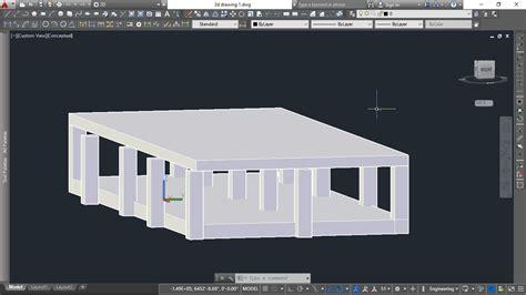autocad home design for mac 100 autocad home design for mac autocad electrical