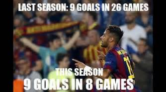 Neymar Memes - neymar memes related keywords neymar memes long tail