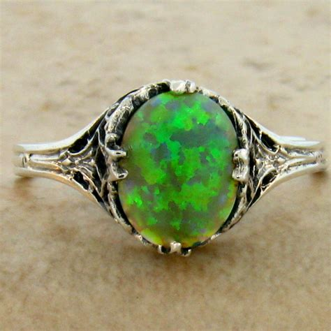 antique deco style green lab 28 images green lab opal