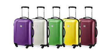 la valise cabine haupstadtkoffer wedding mon bagage cabine