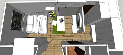 japanese apartment layout japanese living kresna dita lestari