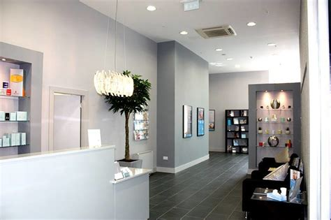 the laser treatment clinic specialists in laser skin care the laser and skin clinic dublin medical aesthetics