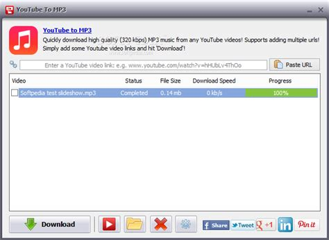 download youtube mp3 specific time youtube to mp3 download