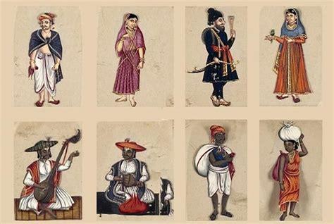los indios no hacen cosas que hacen los indios de un modo serio sociedad mundiario