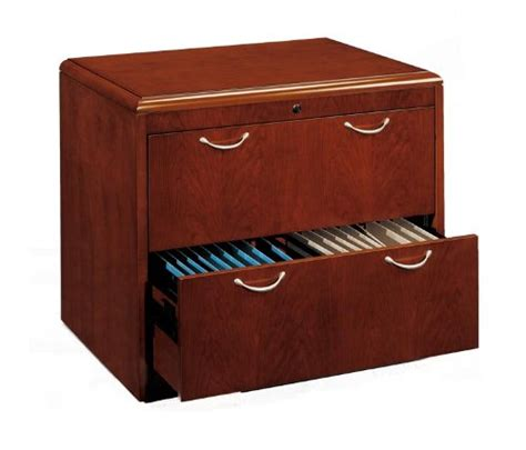 Lateral File Cabinet Hardware Harrison Hahn 2 Drawer Lateral File Cabinet By Dmi Office