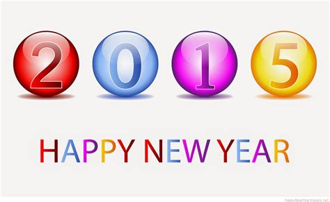 happy new year 2015 banner happy new year 2015 banner gallery