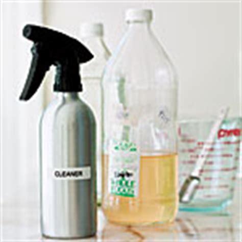 Zero Waste Home Closet by Low Impact Closet Organization Ideas Sunset