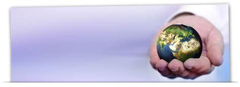 banca credito asti internazionalizzazione banca di asti