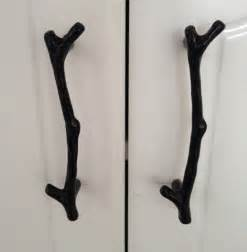 Closet Door Pulls And Knobs by 2015 New 96mm Vintage Tree Branch Twig Furniture Handles