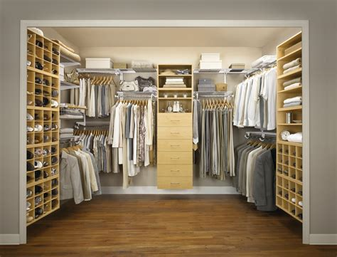 Bedroom Walk In Closet Designs Bedroom Extraordinary Bedroom Furniture With Shoe Storage For Closet Organizer Founded Project