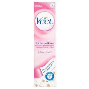 veet 3 minute hair removal for normal skin ebay veet h 229 rfjerning creme tilbud veet billigparfume dk 59 00 kr