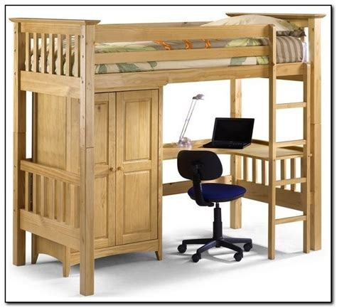 Cheap Bunk Beds Bedroom Cheap Bunk Beds Bunk Beds With Really Cheap Bunk Beds
