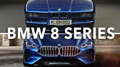bmw  series   bmw  series  youtube
