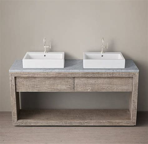 Narrow Kitchen Sinks Sinks Stunning Narrow Vessel Sink Narrow Vessel Sink Sink Cabinet And Corner Storage With