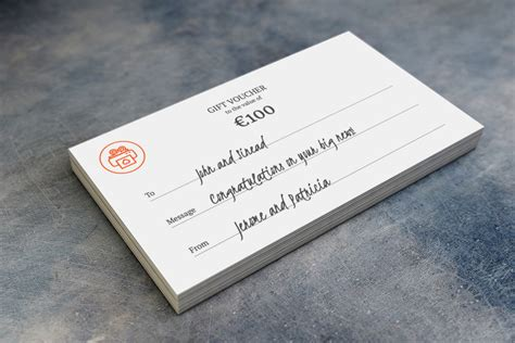 buy printable gift vouchers online pickle restaurant buy and print beautiful gift vouchers
