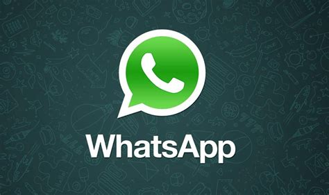 tutorial como mexer no whatsapp as 9 regras de ouro para o bom conv 237 vio nos grupos de whatsapp
