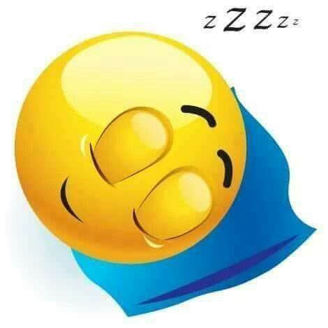 my is lethargic and not himself 48 best images about emojis sick and sleep on smiley faces smiley smile