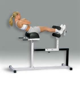back extensions machine back extension machines get domain pictures