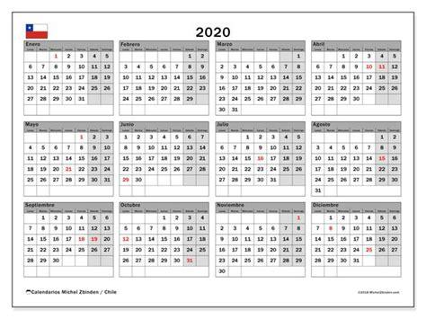 calendario  chile calendario  imprimir calendarios gratuitos  calendario  impressao