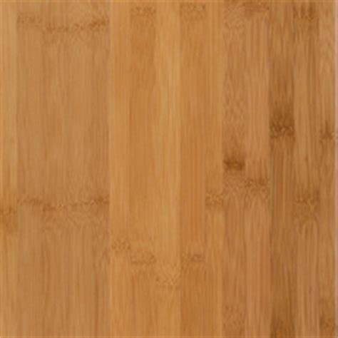 eco forest carbonized horizontal bamboo 5 8in x 3 3 4in