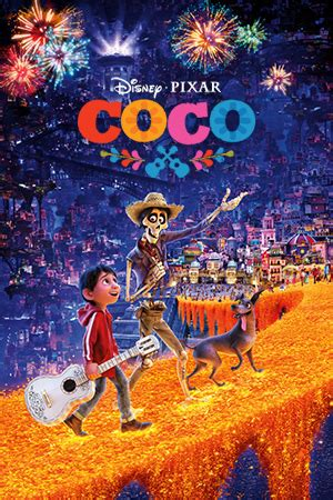 coco new movie coco disney australia movies