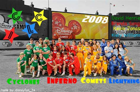 all games disney channel download free software the old disney channel games