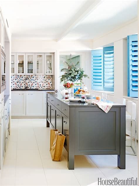 Interior Design Kitchen Pictures beautiful 30 kitchen design ideas how to your of best