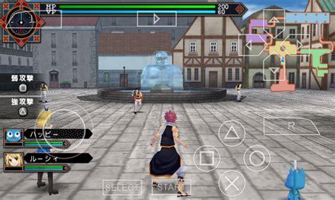 kumpulan game android mod indonesia kumpulan game psp iso untuk android terlengkap mas fikri