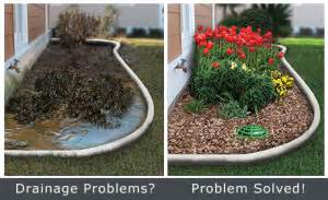glen burnie sprinkler repair 410 538 2467 irrigation in glen burnie md