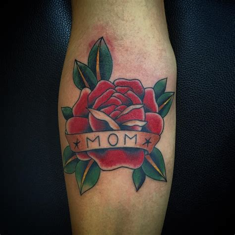 love mom tattoos simple and tattoos images for tatouage