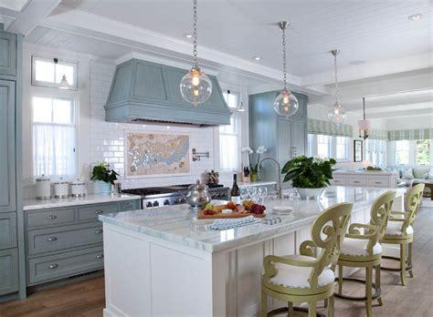 kitchen cabinet glaze colors extensive house renovation home bunch interior