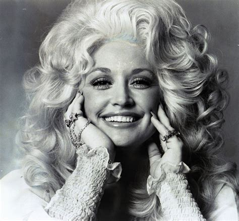 the dolly dolly parton 1967 www pixshark images galleries