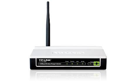 Harga Tp Link Tl Wa901nd macam macam wireless access point wireless repeater