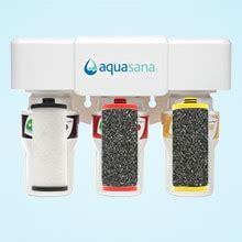 aquasana 3 stage counter aquasana 3 stage counter reviews ratings