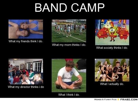 Marching Band Memes - disney marching band memes pictures to pin on pinterest