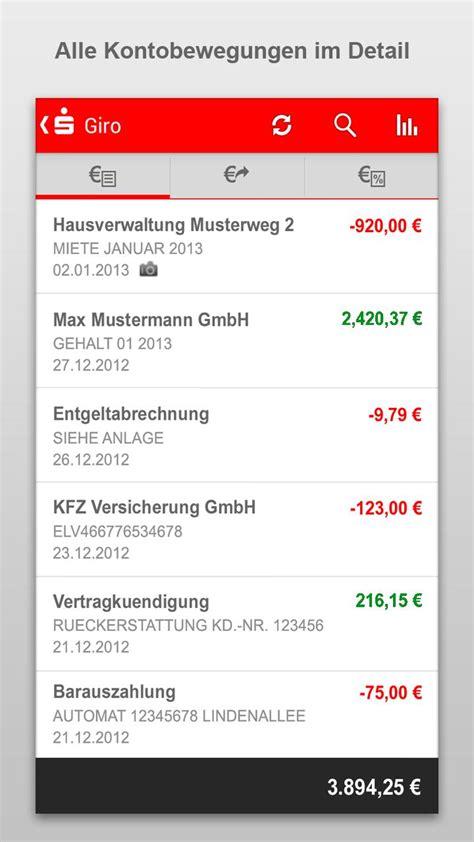 gladbacher bank mönchengladbach öffnungszeiten finance android application sparkasse