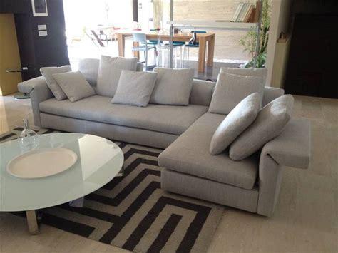 divani minotti prezzi divano collar minotti