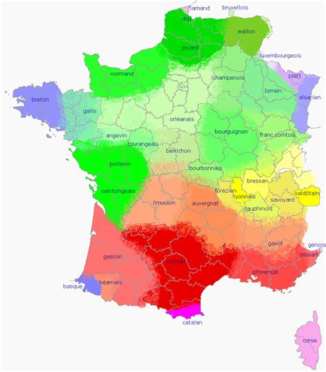 francs fcil para la 8467044438 france g 233 ographie