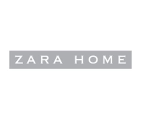 zara home alhokair fashion retail