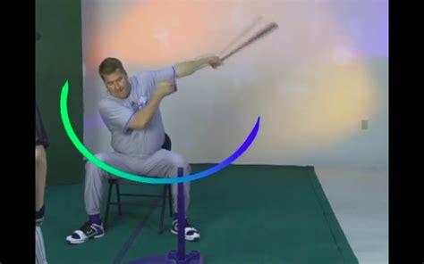 swing for dollars million dollar swing reddick baseball education center