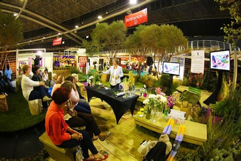 grand designs home and garden show style