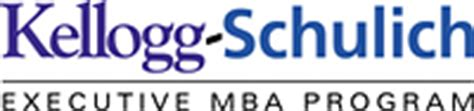 Schulich Mba Courses by Kellogg Schulich Emba Program Bringing Business Leadership
